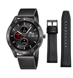 Lotus Smart Time Orologio da Uomo