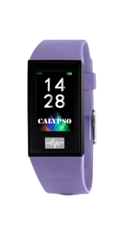 Calypso Smart Watch Codice K8500/2
