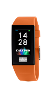 Calypso Smart Watch Codice K8500/3