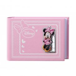 Album Disney Minnie codice: D301/1RA
