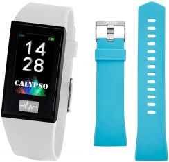 Calypso Smart Watch Codice K8500/1