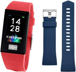 Calypso Smart Watch Codice K8500/4