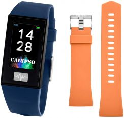 Calypso Smart Watch Codice K8500/5