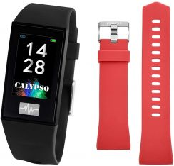 Calypso Smart Watch Codice K8500/6