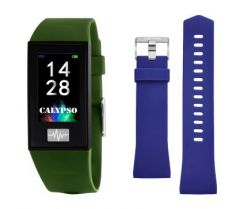 Calypso Smart Watch Codice K8500/8