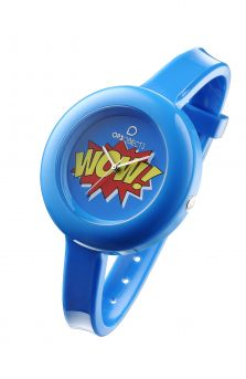"""Ops orologio """"POP"""" cod. OPSPW-272"""