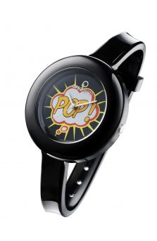 """Ops orologio """"POP"""" cod. OPSPW-273"""