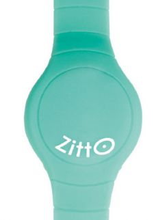 Orologio Zitto Sweet (36mm) Ocean Green