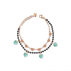 OPS! - Bracciale TWICE CANDY